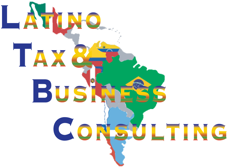 LATINO TAX SERVICE | 503 467 4943